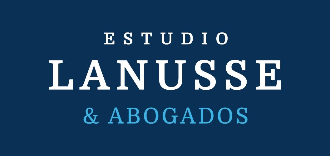 Estudio Lanusse & Abogados